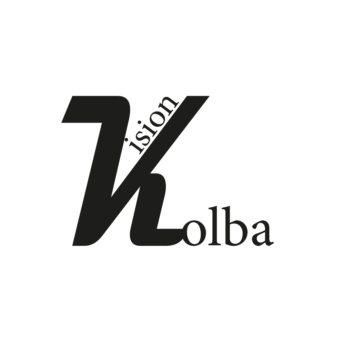 Kolba-Vision